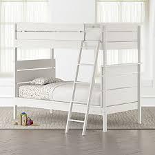 white wood bedroom furniture. Plain Wood White Wood Bedroom Furniture Intended I