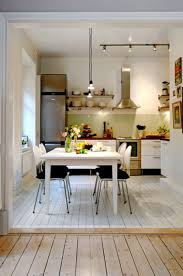 cheap home decor ideas for apartments amusing design apartment