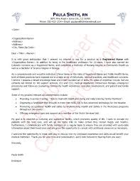 Resume And Cover Letter Services Melbourne As Well As Cover Letter