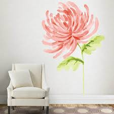 6 clever wall decal ideas for any room