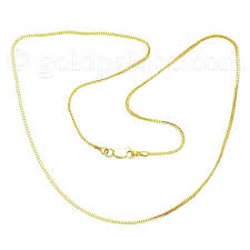 baby boy bangles gold designs baby gold chains baby boy bangles gold indian designs