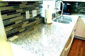 clearance granite countertops s for granite granite granite tile granite tiles for affordable granite