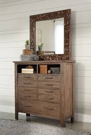 Panama Jack Bedroom Furniture 17 Best Images About Panama Jack Home On Pinterest Poster Beds