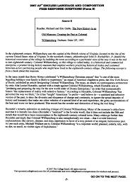 persuasive essay outline fifth grade essay