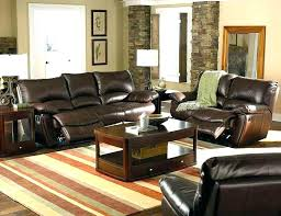 baby furniture for less. The Best Quality Furniture Living Room Brands Good High Baby For Less