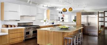 kitchens with track lighting. If Kitchens With Track Lighting U