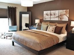 Brown Bedroom Paint Ideas