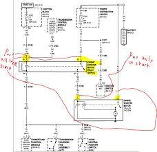 similiar jeep cherokee starter diagram keywords 97 jeep grand cherokee wiring diagram further 1999 jeep cherokee fuel