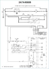 typical 4 wire installation elegant american standard wiring diagram american standard wiring diagram thermostat typical 4 wire installation elegant american standard wiring diagram bestharleylinksfo