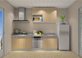 Cream Floor Tiles For Kitchen Small Kitchen Ideas With Grey White Striped Accent Ceiling Design