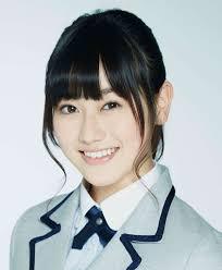 欅坂46守屋茜の髪型を比較してみる 英語とか欅坂とかイラストとか