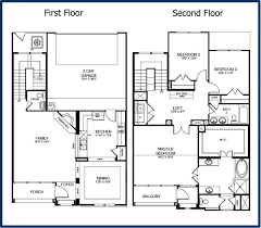 sample house floor plans in the philippines sea