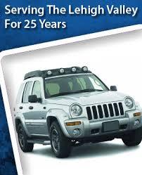 Minimum car insurance coverage in pennsylvania. Local Auto Insurance Bleiler Insurance Whitehall Pa