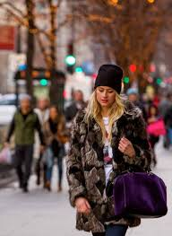 chicago street style 2016 chicago street style 2016