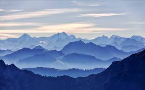Image result for blue ridge mountains clipart