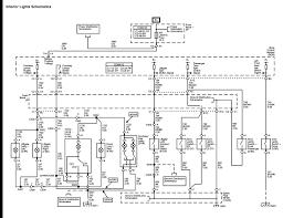 2008 saturn vue electrical diagram example electrical wiring diagram \u2022 2008 saturn vue trailer wiring harness at 2008 Saturn Vue Trailer Wiring Harness