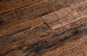 Rustic Wood Flooring Recm2124 Oak Rill Rustic Grade 95 135mm Engineered Wood Flooring