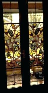 french door window stained glass french door stained glass interior doors stained glass french doors decorative stained glass interior stained glass