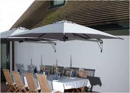 wall mounted patio umbrella awesome lombrero wall mounted parasol garden parasols garden umbrellas