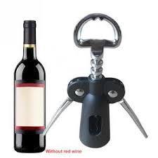 <b>bottle opener waiters corkscrew</b> — международная подборка ...