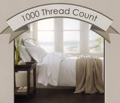 1000 count sheets.  Count Grace Home 1000 Thread Count Queen Wrinkle Free 6pc Sheet Set In Sheets E
