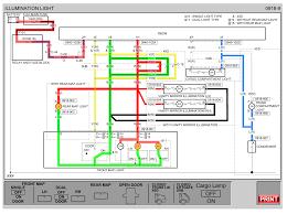 mazdaspeed 3 wiring diagram mazdaspeed 3 wiring diagram wiring 2004 to 2016 mazda 3 forum and mazdaspeed 3 forums view single mazdaspeed 3 wiring diagram
