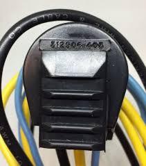 oem carrier bryant payne bristol compressor wiring harness plug oem carrier bryant payne bristol compressor wiring harness plug 312906 405