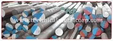 En19 Material Hardness Chart En19 Carbon Steel Round Bar Suppliers En 19 Round Bar Price