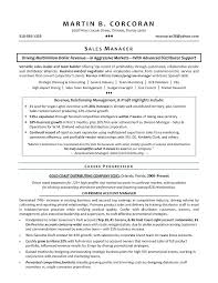 Public Affairs Resume Examples Relations Sample Media Relation