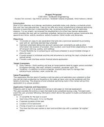 t cover letter sample cover letter of project proposal engineering project proposal