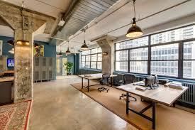 office industrial design. JMC HOLDINGS\u0027 INDUSTRIAL COOL OFFICE BY EMPORIUM DESIGN {OFFICE Office Industrial Design T