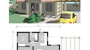 small house plans pdf free house