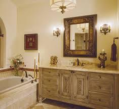 houzz bathroom vanity lighting. Houzz Bathroom Mirrors Fresh Sconces Stylish Ideas Wall Recessed Vanity Lighting T