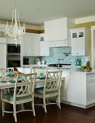 Decor Beach House Kitchen Backsplash Ideas