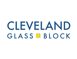 cleveland glass block s installation services