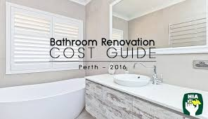 cost new bathroom calculator. full image for 2016 perth bathroom renovation cost guide average reno canada new calculator