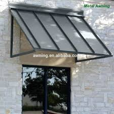 front door canopyFront Doors  Front Door Front Door Canopies Pitched Roof Porch