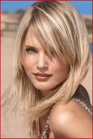 Haircut Styles 110638 Sassy Medium Length Haircuts Women Medium