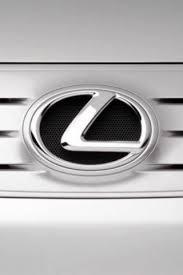 lexus logo iphone wallpaper. Exellent Logo Lexus Logo IPhone Wallpaper In Iphone