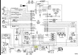 2002 jeep grand cherokee wiring diagram collection 1996 jeep grand cherokee laredo wiring diagram 13