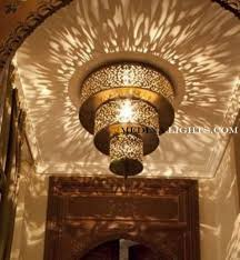 42 examples fashionable moroccan lamp murano glass chandelier pendant lighting style wood light shade lantern shades fan mini lights sideboard with half
