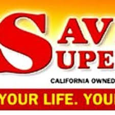 Save Mart Supermarkets Closed 12 Reviews Grocery 1801 H St