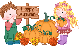 Free Fall Activities Cliparts, Download Free Fall Activities Cliparts png  images, Free ClipArts on Clipart Library