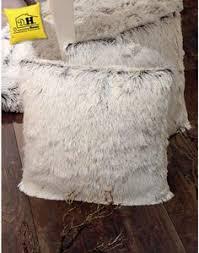shabby chic furniture vancouver. cuscino arredo pelliccia ecologica 45 x shabby chic vancouver collection blanc mariclo colore bianco furniture