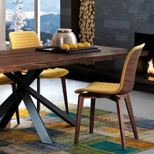 contemporary furniture chairs.  Chairs Vela Wood Modern Dining Chair On Contemporary Furniture Chairs T