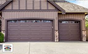neighborhood garage doorGarage Door Services in Charlotte NC with Neighborhood Garage Door