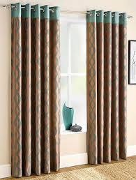 capri curtains teal curtain and gold prime campania lined eyelet free uk delivery curtain teal and