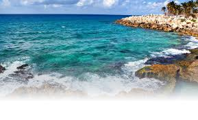 Allegro Cozumel All Inclusive Hotel Cozumel Vacation Packages All Inclusive Deals Bookitcom