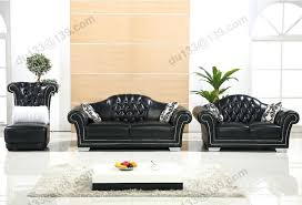italian furniture suppliers. Italian Furniture Manufacturers Sofa Bed Beds Suppliers Uk E