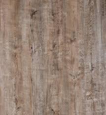 4 5mm valinge 2g vinyl flooring natural wood look finish